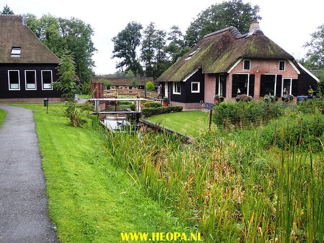 2017-09-16   Giethoorn 40 Km  (15)