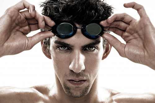 michael-phelps-swimming-goggle | by whampoaorg