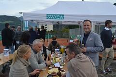 2. SWICA Hergiswil Open 13.-17.09.2017