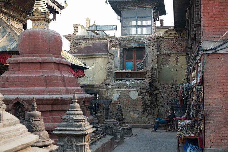 616_5590 Nepal