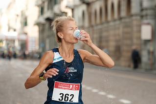 Savona Half Marathon 2017 [3] | by Tiziano Caviglia