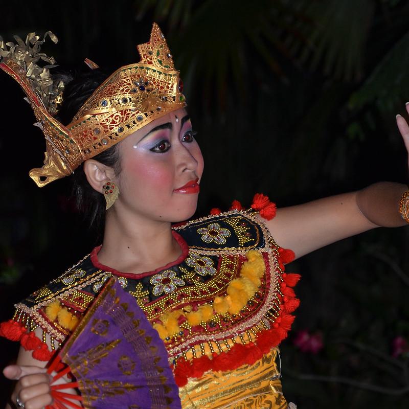 DSC_5278 Bali