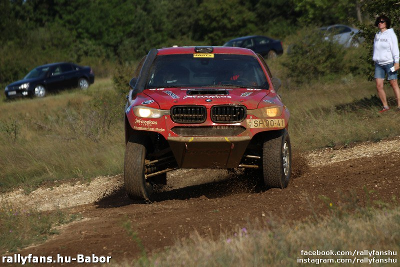 RallyFans.hu-07560