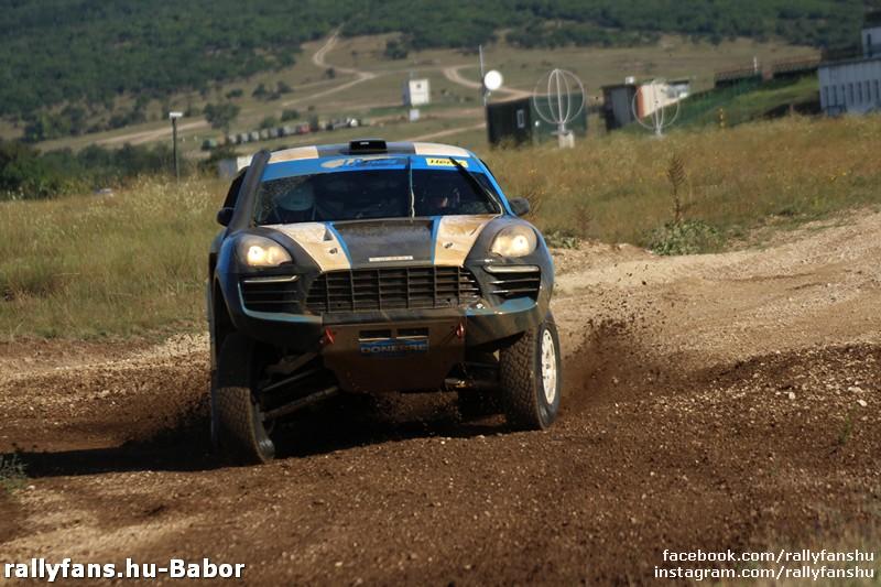 RallyFans.hu-07554