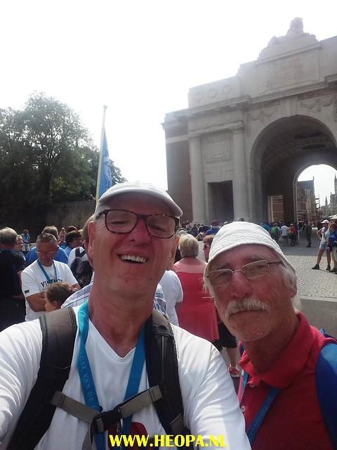 2017-08-25                  Ieper 4e dag        34 km  (203)
