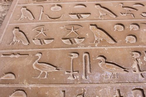 20151110_0675-Cairo-pyramids | by abelpc_5355