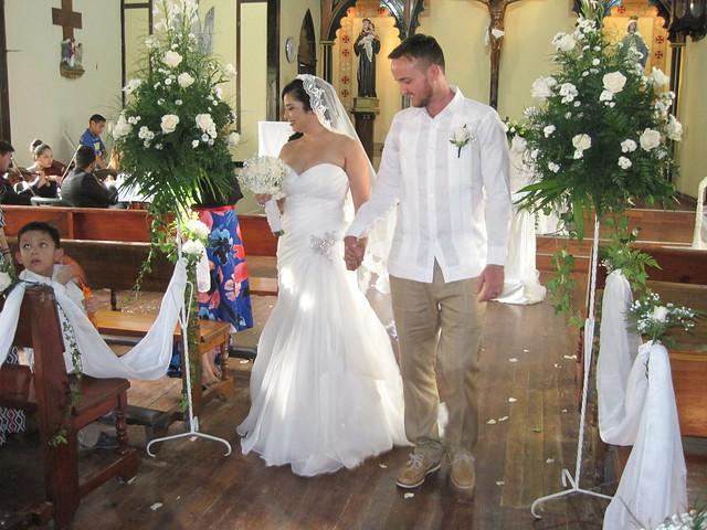 IMG_0396 Tela Wedding