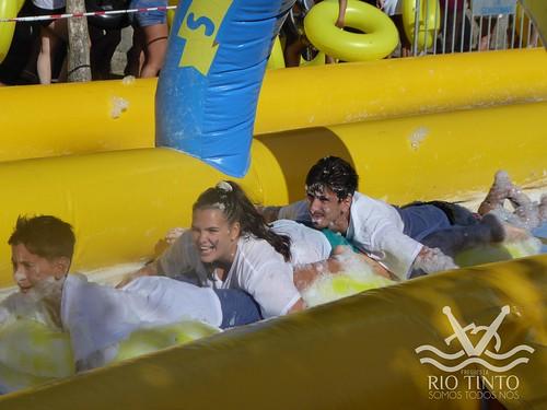 2017_08_26 - Water Slide Summer Rio Tinto 2017 (70)