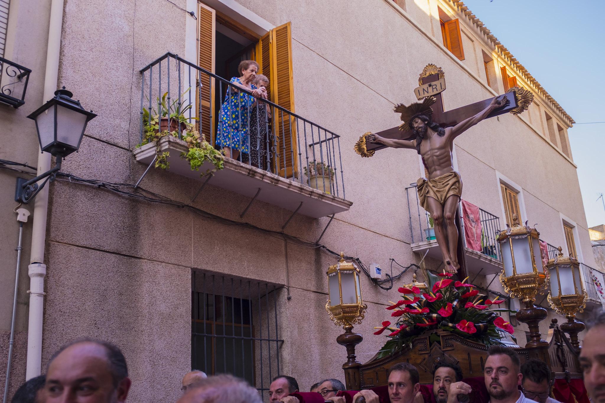 (2017-06-23) - Vía Crucis bajada - Andrés Poveda  (16)