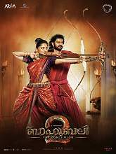 Baahubali-2-The-Conclusion-Malayalam-New-Image   Movierulz ms   Flickr