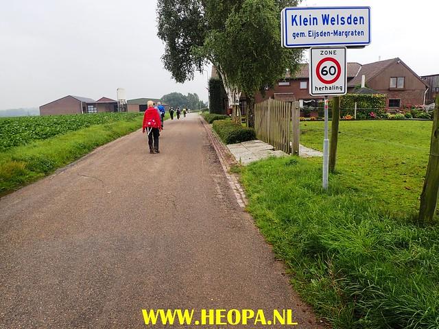 2017-08-10    1e dag   Berg & Terblijt   42 Km   (97)