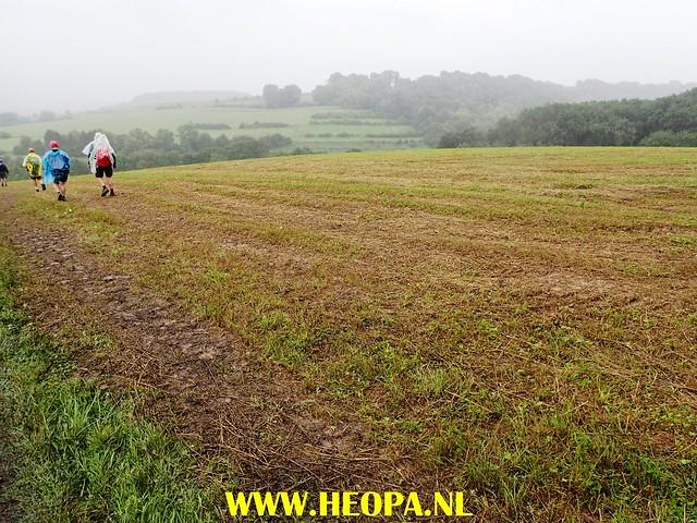 2017-08-12   3e dag   Berg &  Terblijt   28 Km    (79)