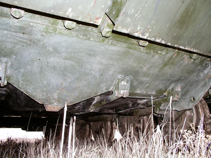 T-64 2