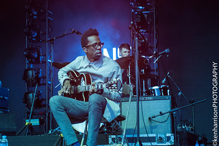 FN6_Day_1_Cinematic Orchestra-2 | by Gig Junkies