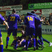 VVSB Telstar 4-1 KNVB Beker 2017 2018