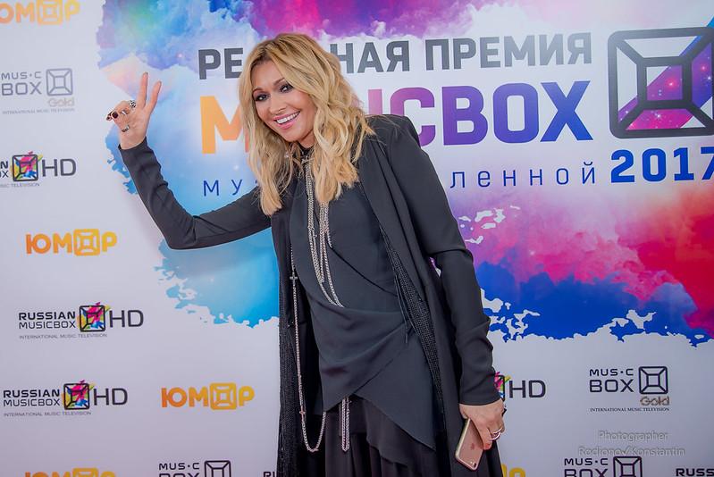 фото Родионов Константин-2283