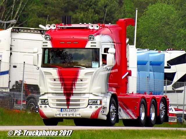 IMG_6129 Gothenburg_Truck_Meet GTM_2017 Tånga_Trophy