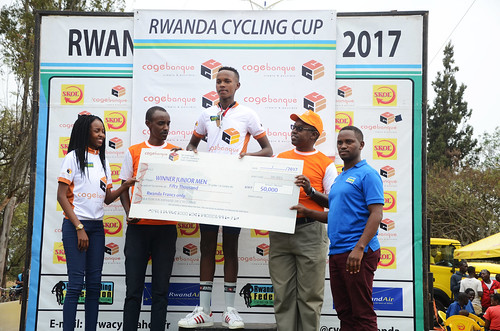 aa | by RWANDA CYCLING FEDERATION (FERWACY)