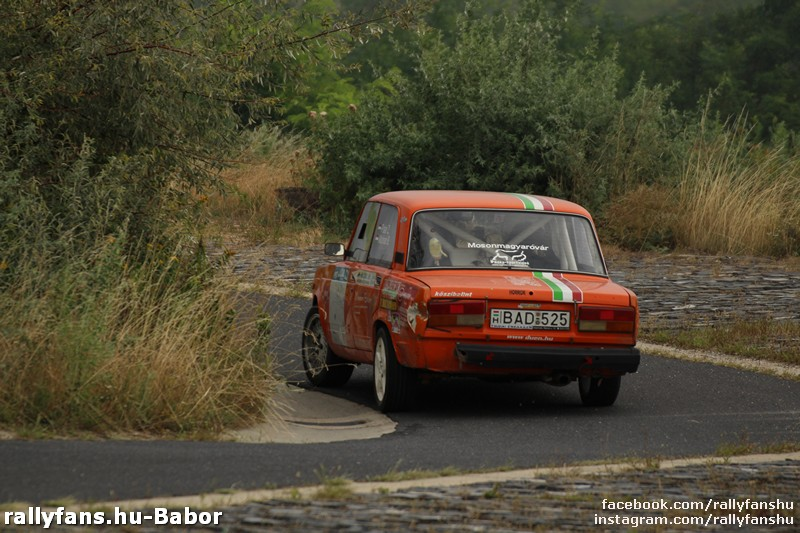 RallyFans.hu-07956