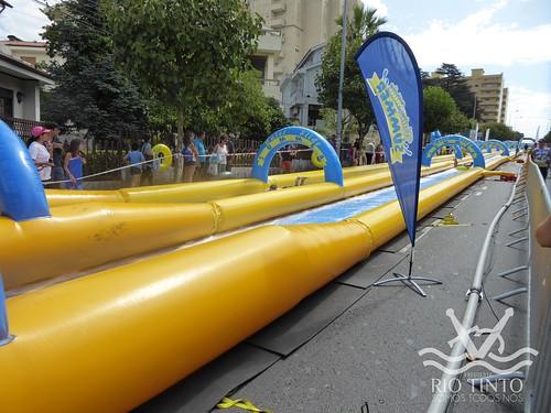 2017_08_26 - Water Slide Summer Rio Tinto 2017 (41)