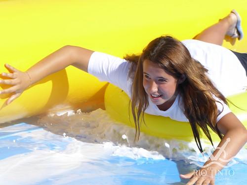 2017_08_27 - Water Slide Summer Rio Tinto 2017 (107)