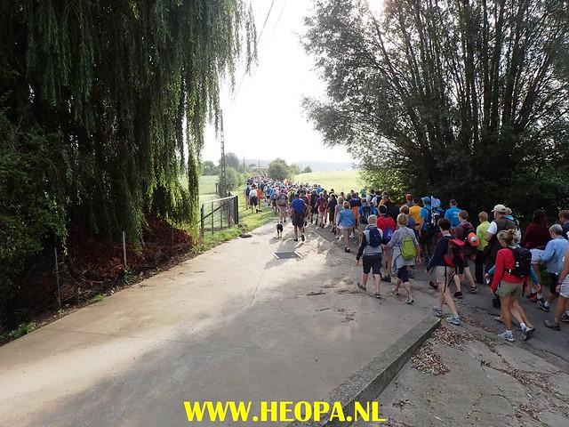 2017-08-25                  Ieper 4e dag        34 km  (19)