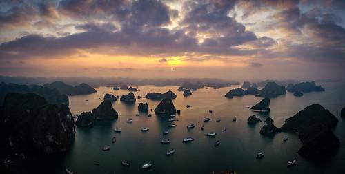 Vietnam | by Felixphotography.de
