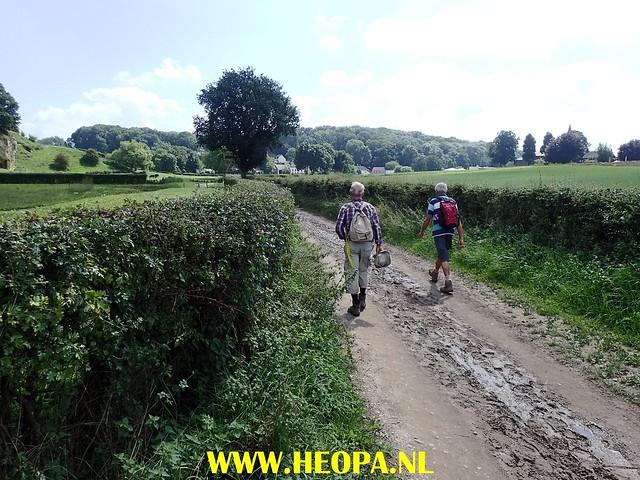 2017-08-13  4e dag    Berg & Terblijt  28 Km  (150)