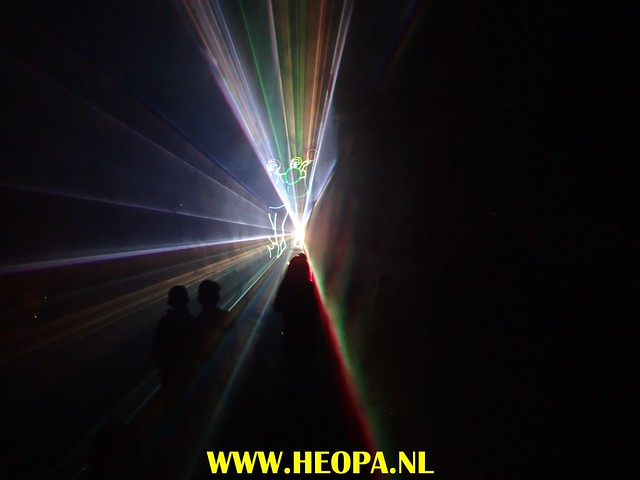 2017-08-09   Opening  30e  Heuvelland  4 Daagse  (124)
