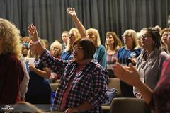 Women's Retreat 2017-36
