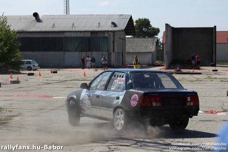 RallyFans.hu-07731