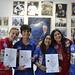 170824-Certificates