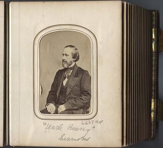 HVP 6.627 | by Cambridge Historical Society