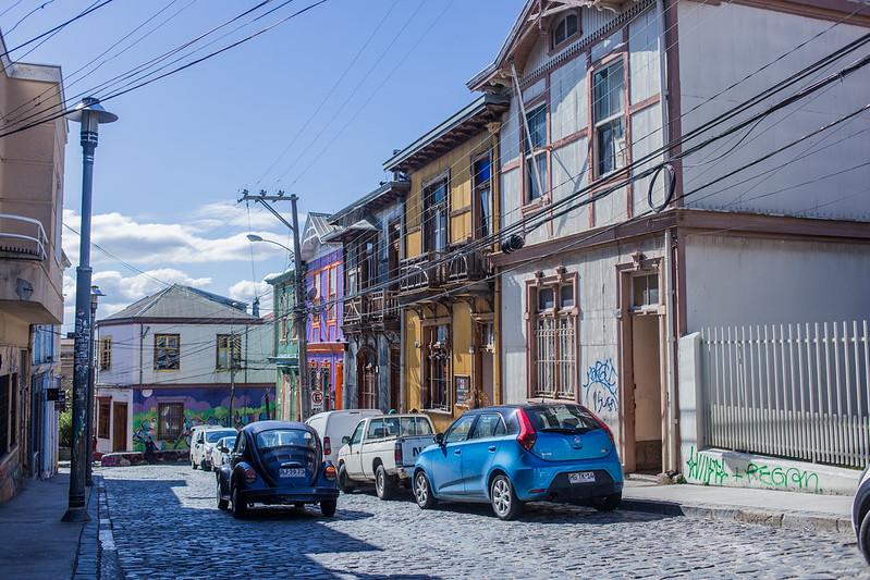 Almat 2017-32
