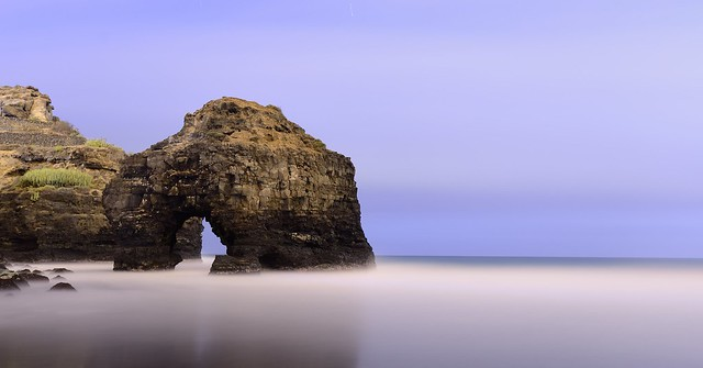 DSC_8043_1244 Playa de Los Roques - Tenerife