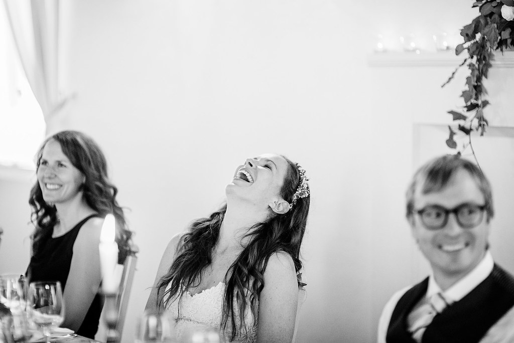 portugalweddingphotographer_AP_blog044