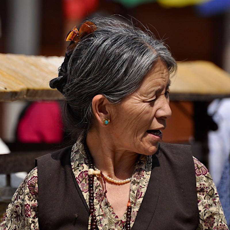DSC_0719 Nepal