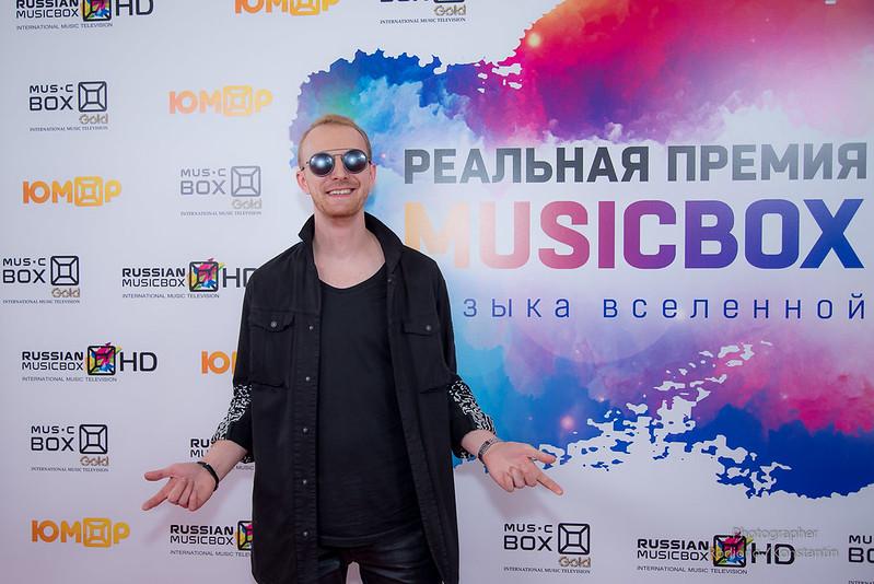 фото Родионов Константин-2116