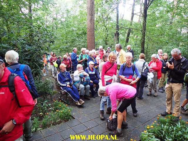 2017-09-20                 Oosterbeek           23 Km (139)