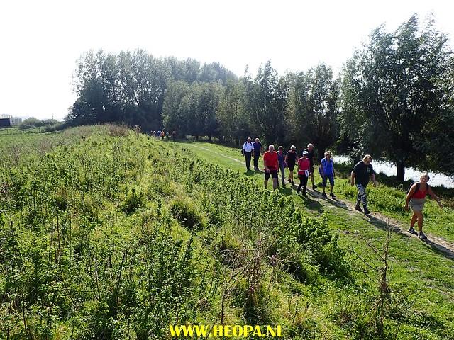 2017-09-27       Zwujndrecht        25 Km  (103)