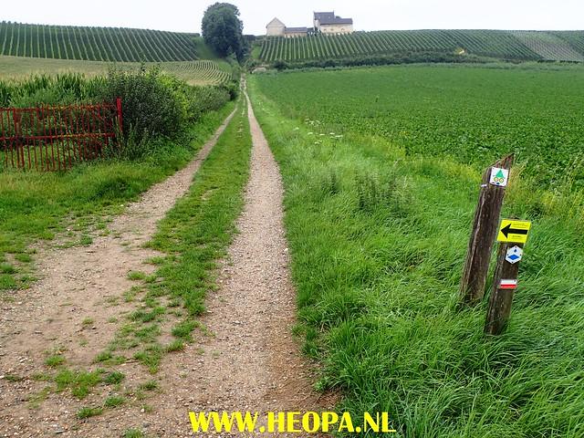 2017-08-13  4e dag    Berg & Terblijt  28 Km  (66)