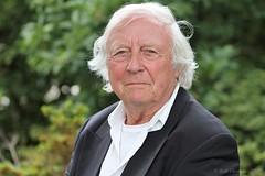"""Aart Staartjes - Persdag nieuwe film """"Spaak"""" in Amsterdam"""