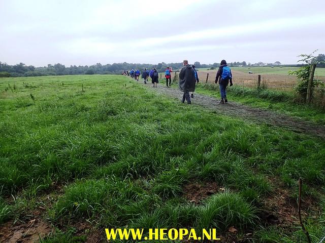 2017-08-12   3e dag   Berg &  Terblijt   28 Km    (19)