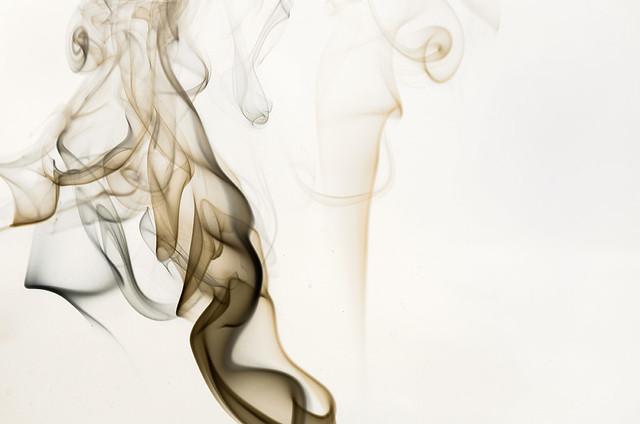 Juegos de humo-invertida