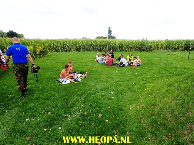 2017-08-24                     Poperinge            3e dag  35 Km     (67)