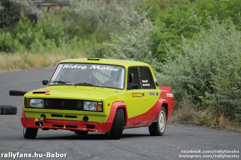 RallyFans.hu-08004