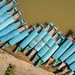 38015-013: Greater Mekong Subregion Sustainable Tourism Development Project in Viet Nam