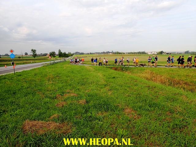 2017-08-25                  Ieper 4e dag        34 km  (25)