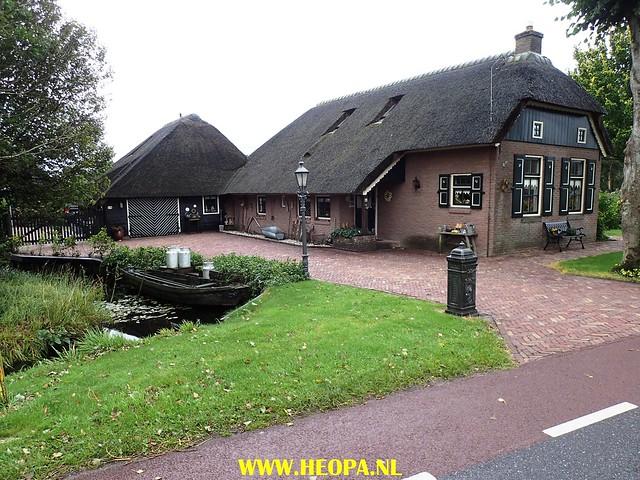2017-09-16   Giethoorn 40 Km  (7)