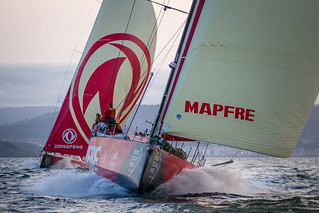 MAPFRE_170906_MMuina_1047-2.jpg | by Infosailing